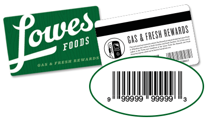 Rewards Card Image